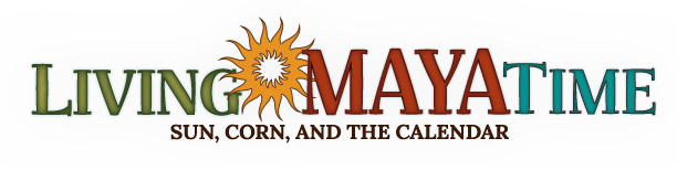 Maya Calendar Converter | Living Maya Time