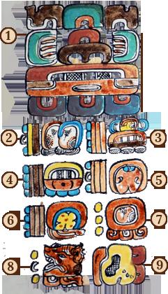 maya calendar converter living maya time