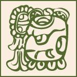 Itzamnaaj: Supreme Creator Deity
