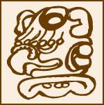 Chan/kan: Cielo, serpiente