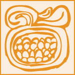 Nal: Mazorca de maíz