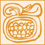 Nal: Ear of corn